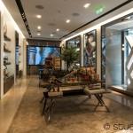Luxury Store Bucharest (Bucuresti) Accessories