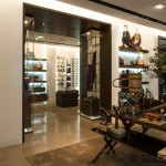 Luxury Store Bucharest (Bucuresti) Non-apparel