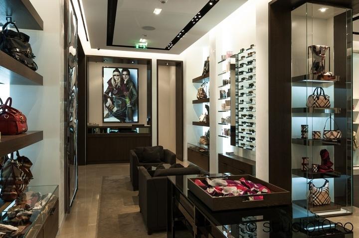 Luxury Store Bucharest (Bucuresti) Handbags