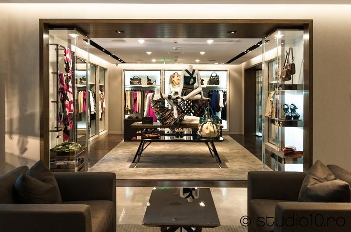 Luxury Store Bucharest (Bucuresti) Womens
