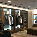 Luxury Store Bucharest (Bucuresti) Mens London