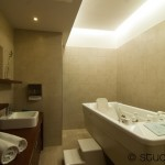 Iaki Spa Amenajare Design Hidroterapie
